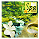 バリCD『Retreat to Nature/Bali Spa』の画象