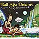 Bali Spa DreamsのバリCD画像