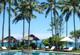 バリ島南部